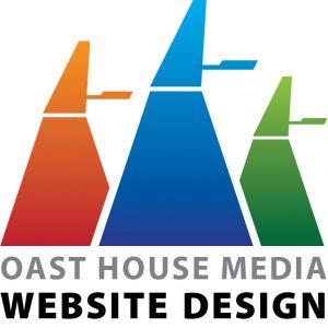 oast house media